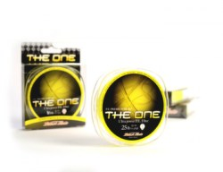 the one9